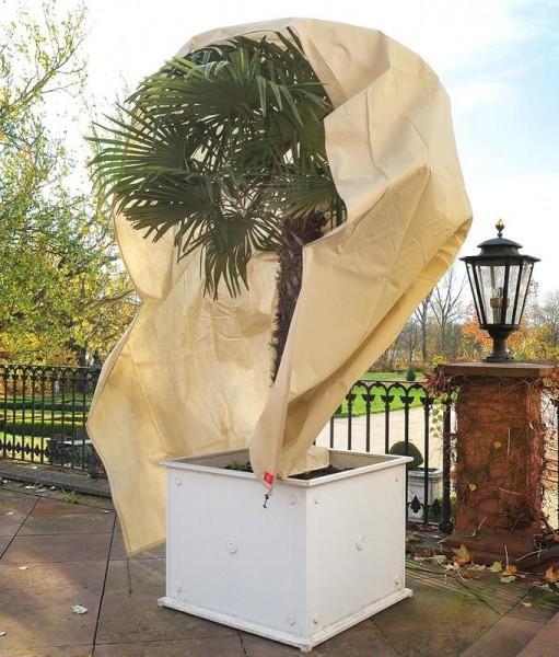 Winterschutzhaube Pro 200 cm x 300 cm, Abdeckhaube, Winterschutz für Pflanzen
