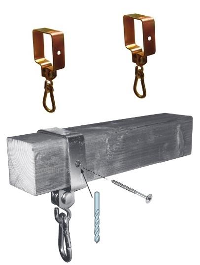 karibu spielturm danny xl mit rutsche satteldach schaukel kletterwand leiter spielfuchs. Black Bedroom Furniture Sets. Home Design Ideas