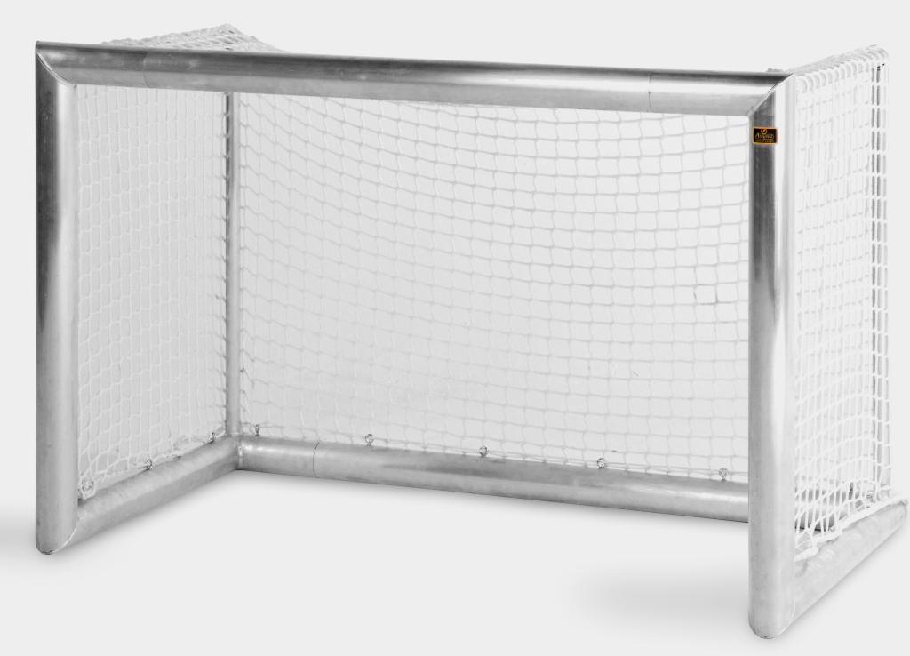 Extremely Aluminium Fußballtor mit Netz 1,5m x 1m | Spielfuchs - Online Shop  CN49