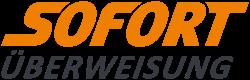 Sofort-berweisung_Logo-svg